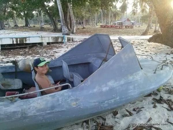 вмф камбоджа