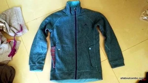jacket-017