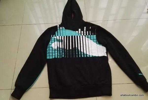 sweatshirts-053