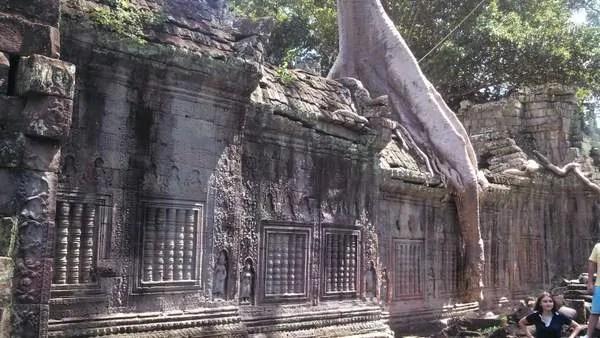 steny-drevnego-goroda