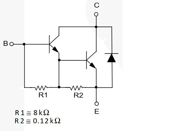 How To Buffer An Op-Amp Output For Higher Current, Part 2