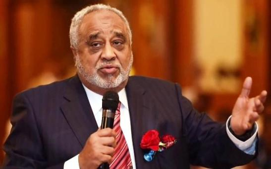 richest ethiopians mohammed al amoudi