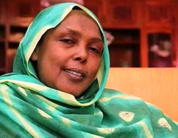 richest ethiopians suhura ismail khan