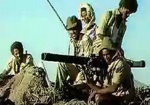 ethio-eritrea border war