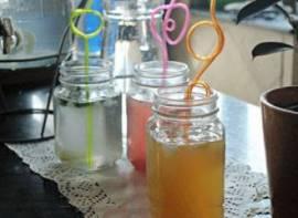 Beat The Heat – Homemade Lemonade Three Ways