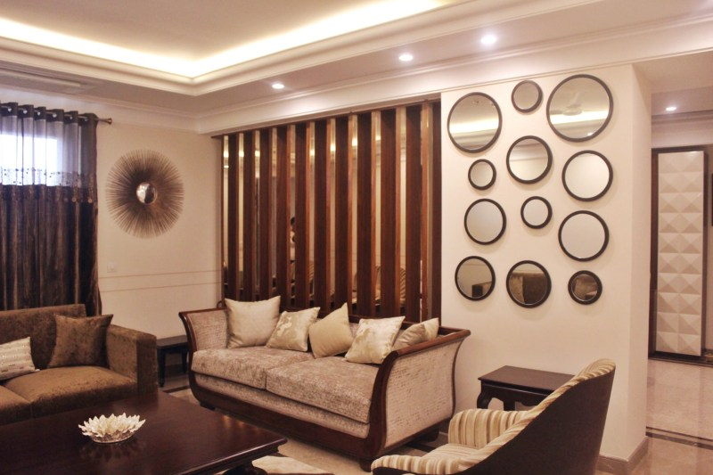 home decor ideas for new age couples