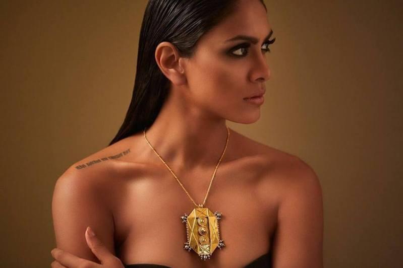 semi precious jewellery