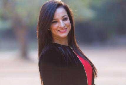 Bia Sandhu Taneja-Parfait Image Consulting