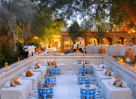 Seven Of The Best Wedding Planners in India To Choose From