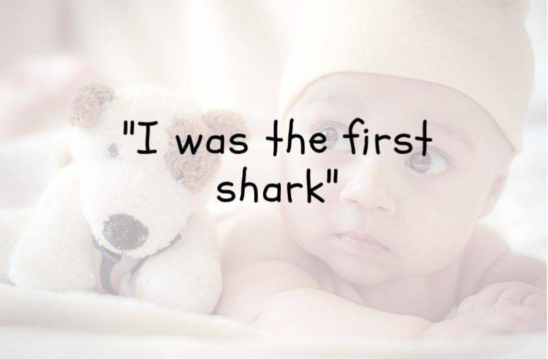 Funny Things Kids Say 20 Times Kids Shocked Adults With Their Crazy