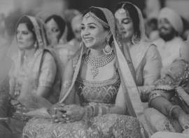 wedding photographers in chandigarh