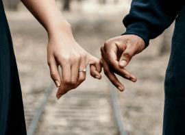divorce rate in India
