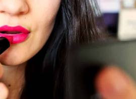 7 Weird Beauty Hacks That Actually Work