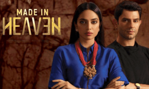 Big, Fat Indian Weddings With Big, Fat Problems: Watch Made In Heaven This Weekend