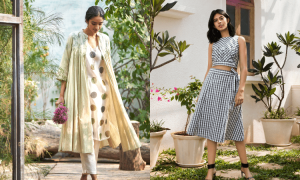 Summer 2019 Is Here: 9 Brands That Have Gorgeous Summer Outfits For Indian Women