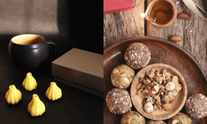 5 Artisanal Mithai Brands Which Will Give A Unique, Sweet Twist To Any Occasion