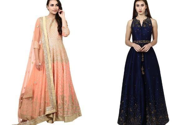 rent wedding clothes in Delhi
