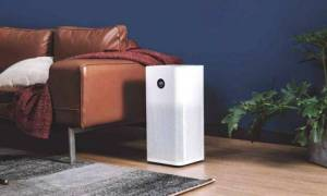 Do You Know Which Air Purifier Is Best For You? Here's The Only Guide You Need