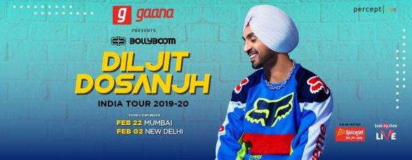 interesting events in Delhi this weekend