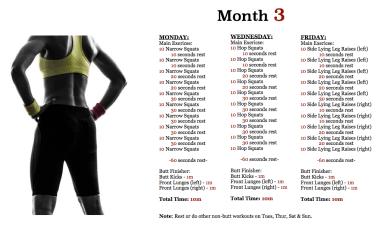 butt-workout-plan-month-31