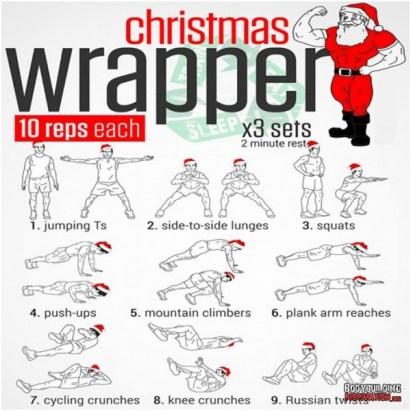 christmas_wrapper_workout_plan__2014-12-21_15-41-40