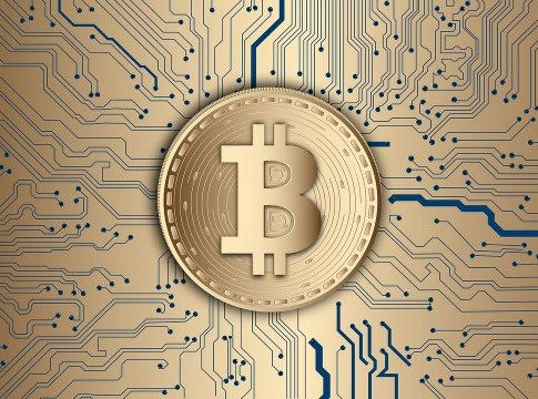 Strange Stories about Bitcoins