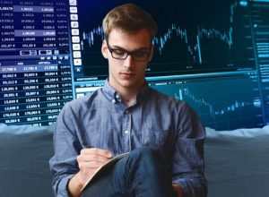 Why Do You Need Technical Analysis?