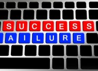 Success and Failure in Forex Trading