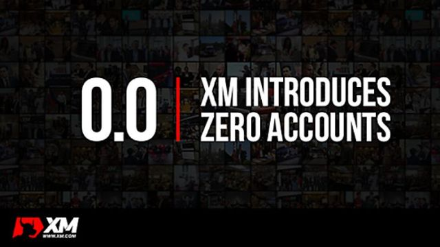 XM Zero Account Review