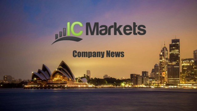 IC Markets Company News