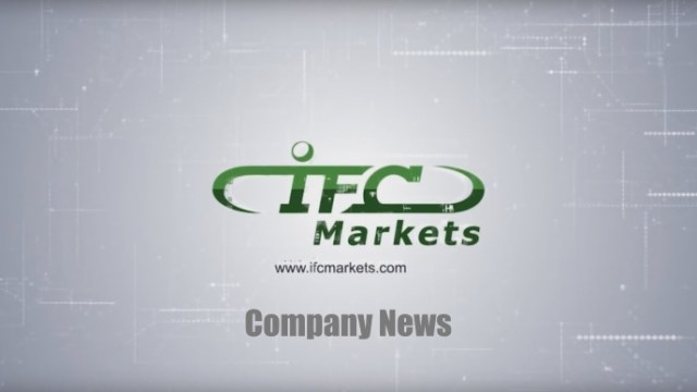 IFCMarkets Company News