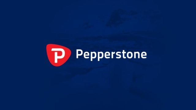 Social Trading by Pepperstone