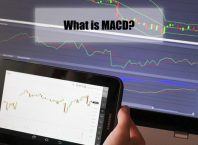 Technical Indicators - MACD