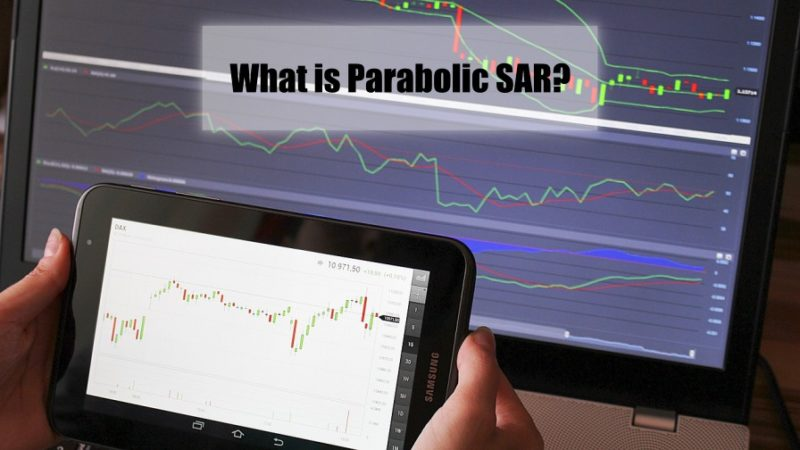 What is Parabolic SAR?