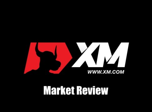 XM Market Review