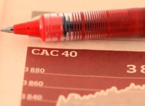 Why Should You Care About The CAC 40?