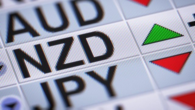 What To Keep In Mind When Trading NZD