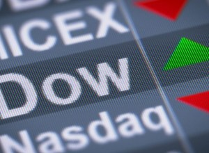 Why Should You Care About the Dow Jones Industrial Average
