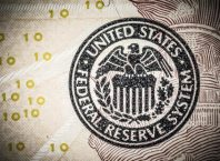 Fed funds rates – A beginners guide to how the Federal Reserve sets interest rates
