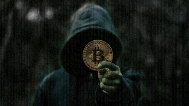 How to Secure Anonymity When Holding Bitcoins