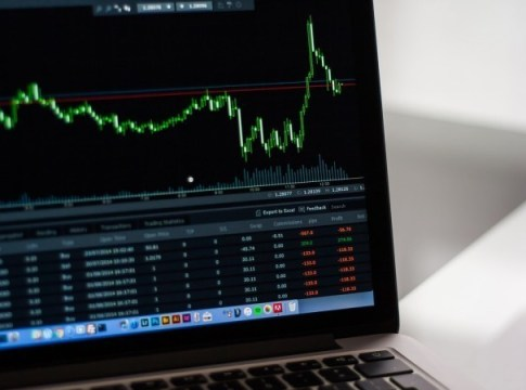 Learn to Trade Gaps in the Forex Market