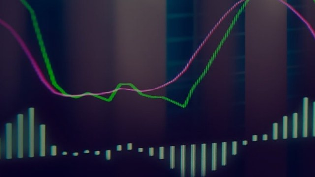 How to Trade on Forex News