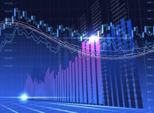What is a Timeframe in Forex Trading?