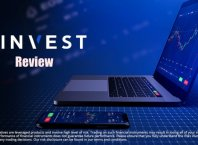 Oinvest.com Broker Review