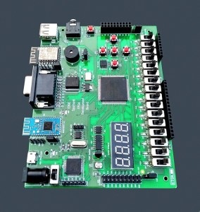 spartan-6-fpga-development-board-4