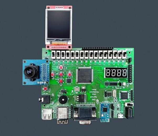 spartan-6-fpga-development-board-6