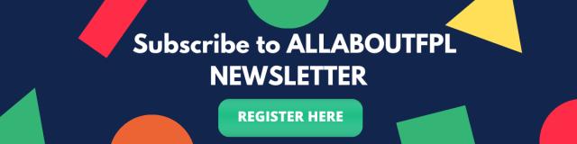 ALLABOUTFPL Newsletter