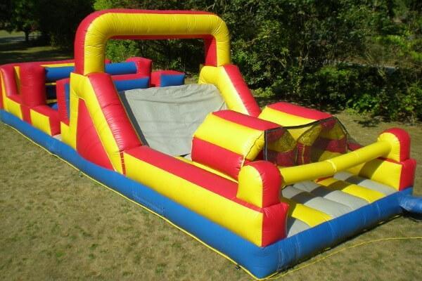 inflatableobstaclecourse