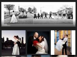 Wedding Photography by Vadim Telesh