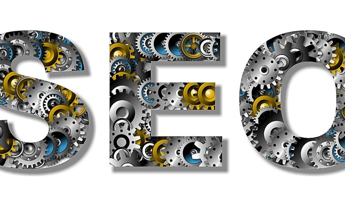 SEO - tips for 2018